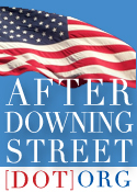 After Downing Street : Click Here!