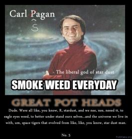 sagan mr x essay These 7 quotes made carl sagan into a true cannabis hero these 7 quotes made carl sagan into a true cannabis in 2009 but carl sagan's essay is still.