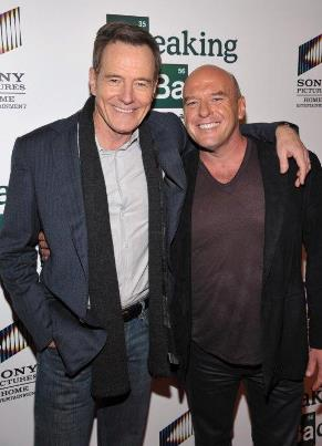 cranston gay dating site Bryan cranston biography - affair, married,  dating biography bryan cranston  is bryan cranston gay : no: who is bryan cranston wife .
