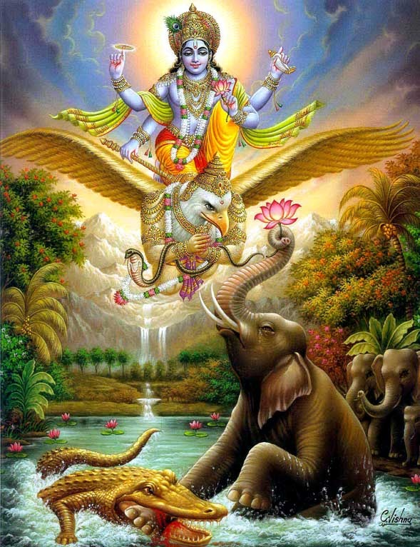 holy trinity hindu personals If we look at the trinity as a process of union with the all, then perhaps god the father is the creator, the son is creation, and the holy spirit is the holy breath that brings life to the physical manifestation, thus, the process of creating.