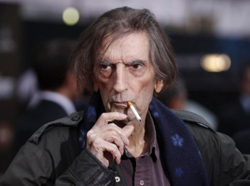 harry dean stanton imdbharry dean stanton 2016, harry dean stanton wiki, harry dean stanton lucky, harry dean stanton david lynch, harry dean stanton partly fiction, harry dean stanton music video, harry dean stanton height, harry dean stanton partly fiction subtitles, harry dean stanton wife, harry dean stanton interview, harry dean stanton avengers, harry dean stanton alien, harry dean stanton young, harry dean stanton music, harry dean stanton twin peaks, harry dean stanton band, harry dean stanton 2015, harry dean stanton net worth, harry dean stanton dead, harry dean stanton imdb