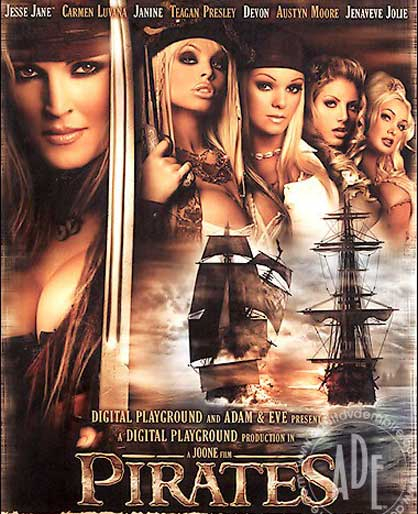 watch pirates xxx online pirates xxx trailer.