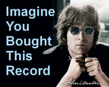 essays on john lennon John lennon - imagine this essay john lennon - imagine and other 63,000+ term papers, college essay examples and free essays are available now on reviewessayscom.