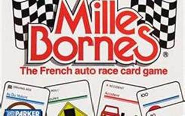 Bartcop entertainment archives wednesday 3 october 2012 - Coup fourre mille bornes ...