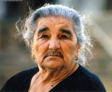 sexo velhas professora nua