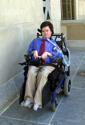 quadriplegic porn
