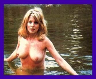 Lisa todd nude — photo 8