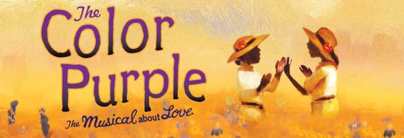 the color purple research paper View the color purple research papers on academiaedu for free.