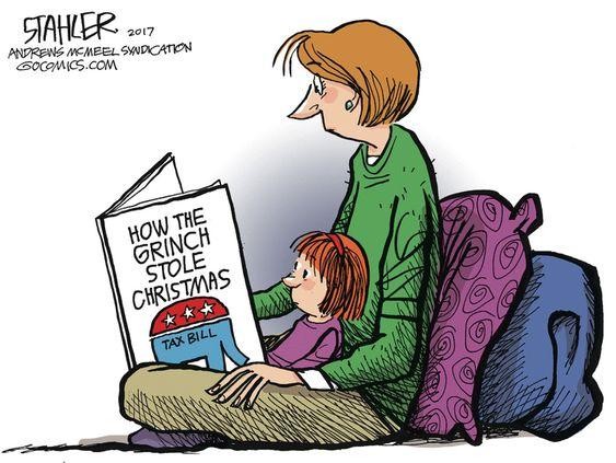 أيهما أفضل.. البيت أم المدرسة لتعليم أبنائنا؟