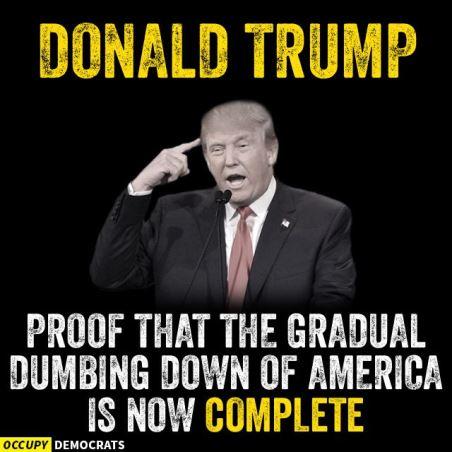 trump_dumbing-down_011816.jpg