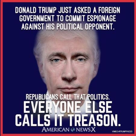 trump_puti_call-it-treason_072816.jpg