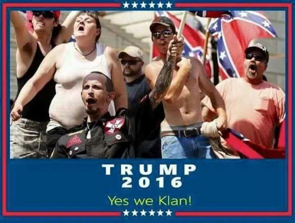 trump_yes-we-klan_092215.jpg