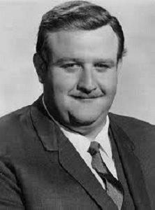 victor buono images