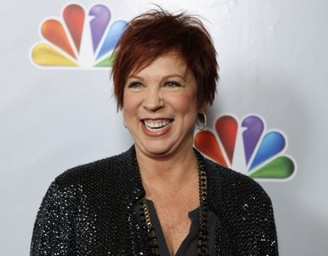 Gallery For ... Vicki Lawrence Photos